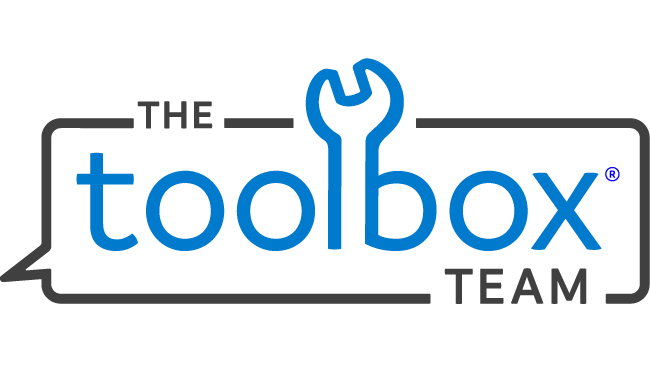 The Toolbox Team