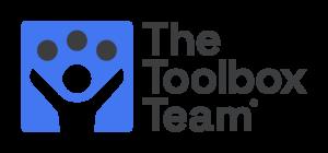 The Toolbox Team